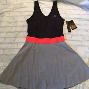 RBX Athletic Performance Dress